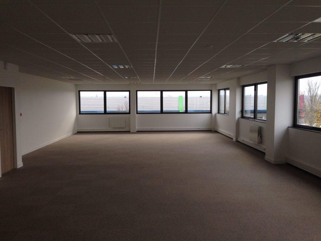 location bureaux coworking lyon