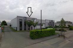 Location-locaux-lyon-genas