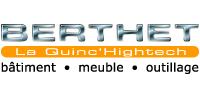 berthet-logo1-200x98