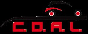 logo_cdal