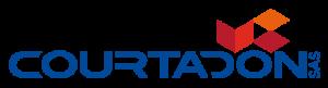 logo_courtadon